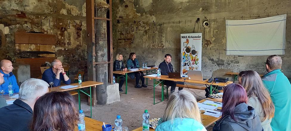 Principy úzmeního plánování evropských měst vol. III - Kraina