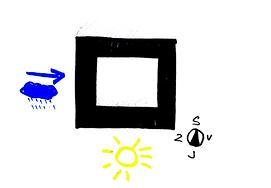 EPSON049.png