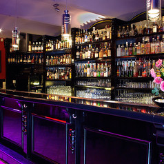 Revitalizace baru