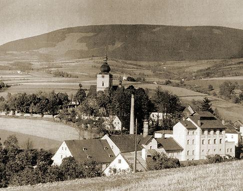 stiny-svobody-rudnik-1945.jpg