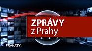 Metropolitní plán byl nejvíce diskutovaným tématem na čtvrtečním 20. zasedání Zastupitelstva hlavního města Prahy. Nejen zastupitelé žádali odvolání náměstkyně primátorky Petry Kolínské a tento bod se snažili zasadit do programu.