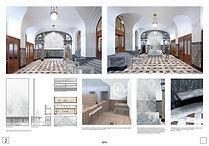 103b_nekazanka_balkon_dum_pudorys_pohled
