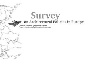 efap_survey_black.jpg