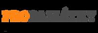 1529489196_logo_propamatky_pruhledne-png