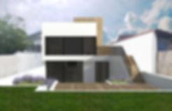 vizu.materialy 04 (1).jpg