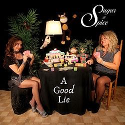 SnS_A-Good-Lie_CD-Cover_01.jpg