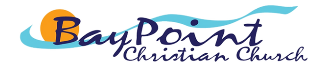 bay point logo transparent, small.png