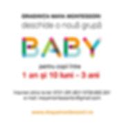banner noua grupa baby_2020.jpg