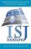 Logo ISJ-01.png
