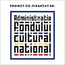 Logo Proiecte Color RGB.jpg