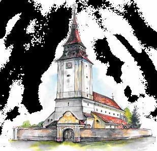 Biserica.png