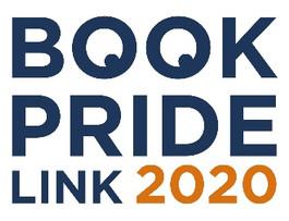 Leggere i Venti con Book Pride 2020