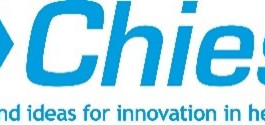 Cure officinali e salute: Gruppo Chiesi e Parma