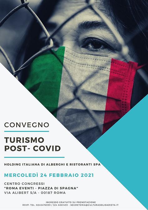 TURISMO POST COVID-.jpg