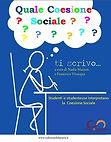 QUALE COESIONE SOCIALE (3).JPG