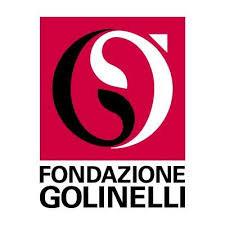 Inaugurazione dell'incubatore -acceleratore G-Factor di Fondazione Golinelli