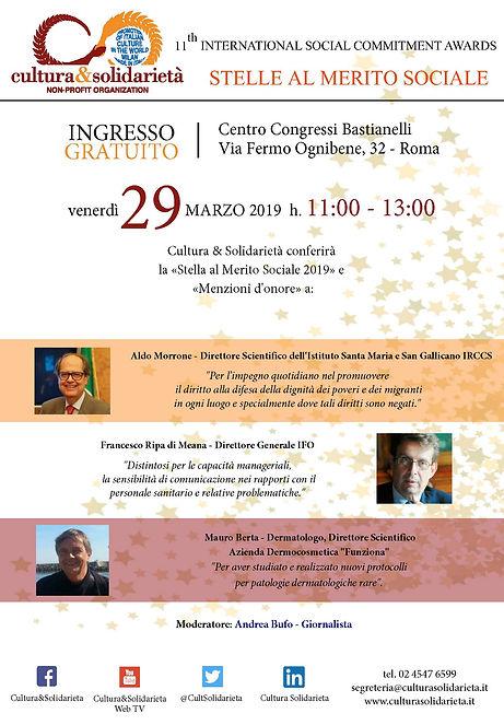 MANIFESTO ROMA - 29 marzo 2019.jpg