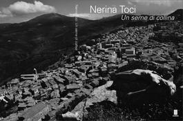 La fotografia che diventa arte con Nerina Toci