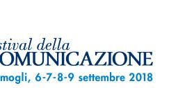 """Festival della Comunicazione:       """"Visioni"""" in onore di Umberto Eco"""