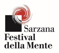 A Sarzana il Festival della Mente