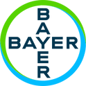 200px-Logo_Bayer.png