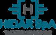 Logo HIDAR SPA.png