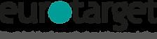 payoff-logo.png