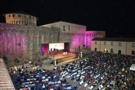 Verso il Futuro con il Festival della Mente di Sarzana - dal 30 agosto al 1° settembre 2019