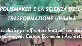 Celebrazioni del Master Polismaker del Politecnico di Milano: vent'anni di impegno internazionale