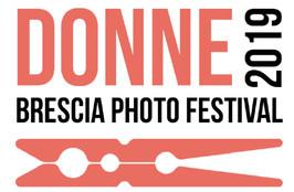 A Brescia il Photo Festival dal 2 al 5 maggio