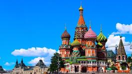 I risvolti della crisi Russa visti da una giovane russa che vive in Italia