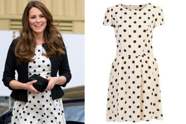kate-middleton-low-cost-dress-topshop-638x425