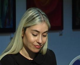 La Poesia con Stefania Rebuffetti a Bookcity