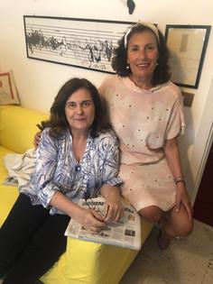 30 anni di Delos: Master Team in PR e Ufficio Stampa in Italia