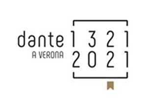 Dante a Verona: 1321 – 2021