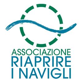 Milano, Biscardini: Olimpiadi 2026, Navigli 2026