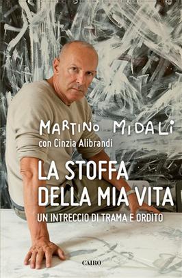 Martino Midali: la storia di un uomo che ha rivoluzionato il fare moda