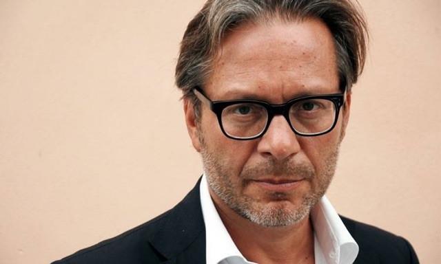 Massimo Recalcati, Direttore Scientifico del Festival della Psicologia
