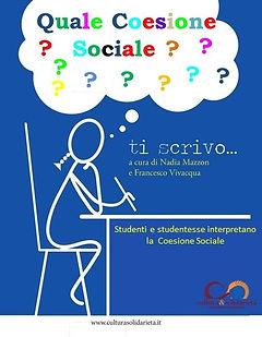 QUALE COESIONE SOCIALE (2).JPG