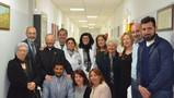 Arriva l'ospedale gratis: 50 medici volontari per curare i più bisognosi