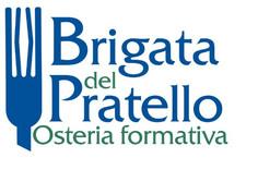 """L''Osteria """"Brigata del Pratello"""" a Bologna"""