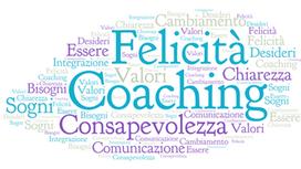 6 valori del Coaching per stare meglio