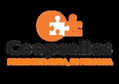UniCredit Social Impact Banking sostiene Coopselios: operazione da 8 milioni di euro per un progetto
