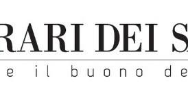 IL BELLO E IL BUONO DELL'ITALIA APPRODA SUL WEB
