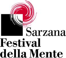 Presentazione del Festival della Mente di Sarzana