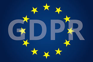 privacy-policy-3583612_960_720.jpg