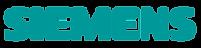 Siemens-logo.svg.png