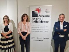 Origine: tema del festival della Mente di Sarzana dal 3 al 5 settembre 2021