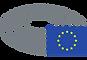 1200px-European_Parliament_logo.svg.png