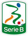 Logo_Serie_B.png